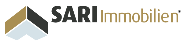 Sari Immobilien Vermietung Verkauf Verwaltung